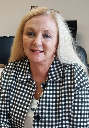 Rhonda Casey