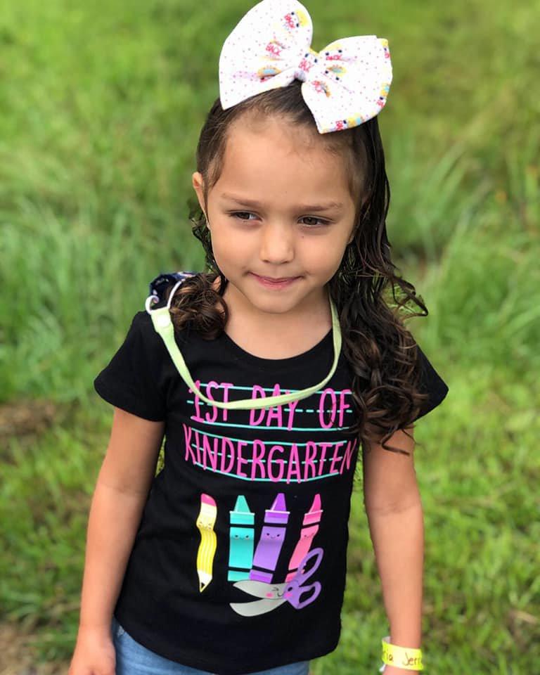 Aria Rogers, kindergarten RHPS.jpg