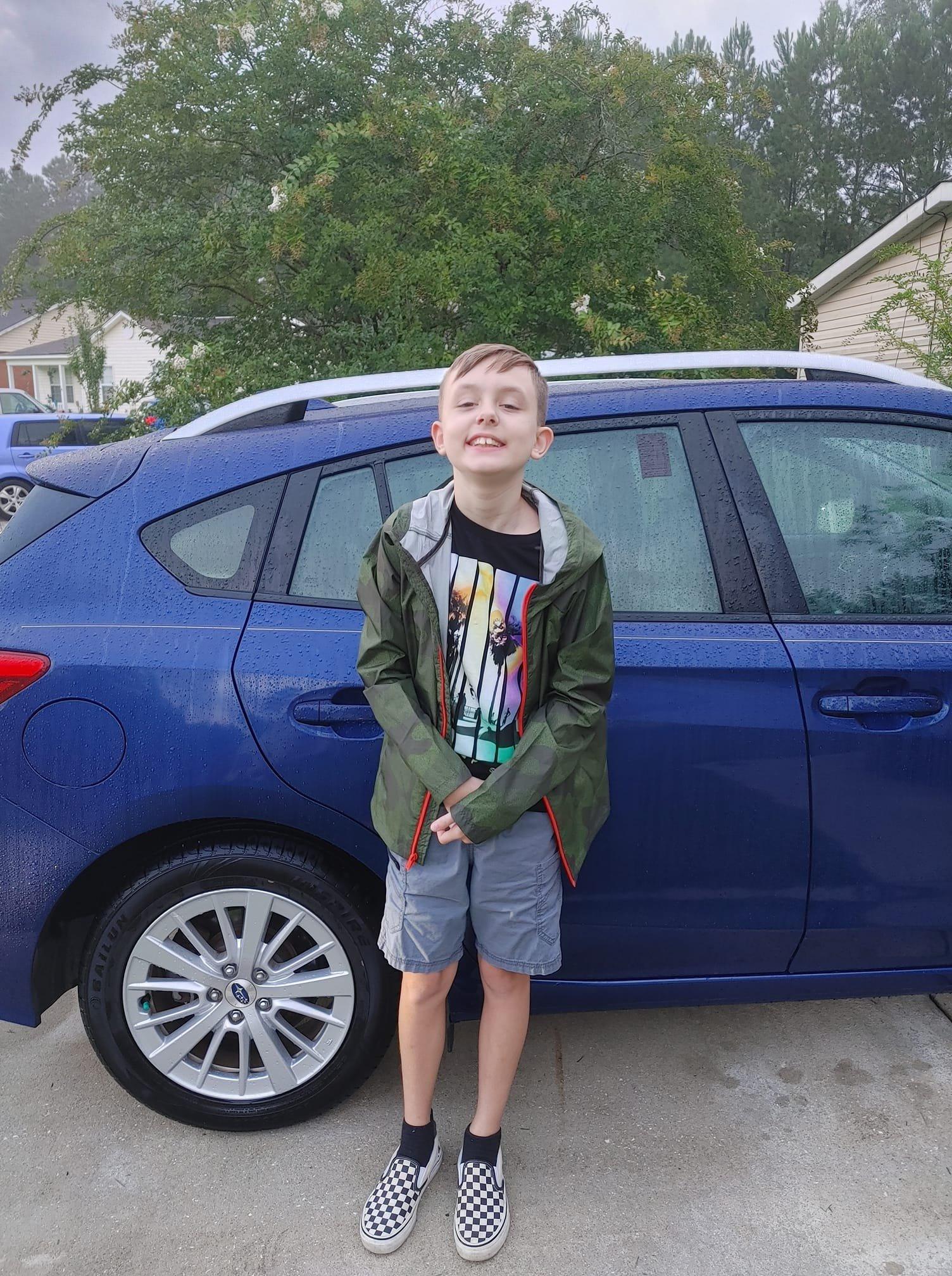 Corbin Woods, 5th grade FMES.jpg