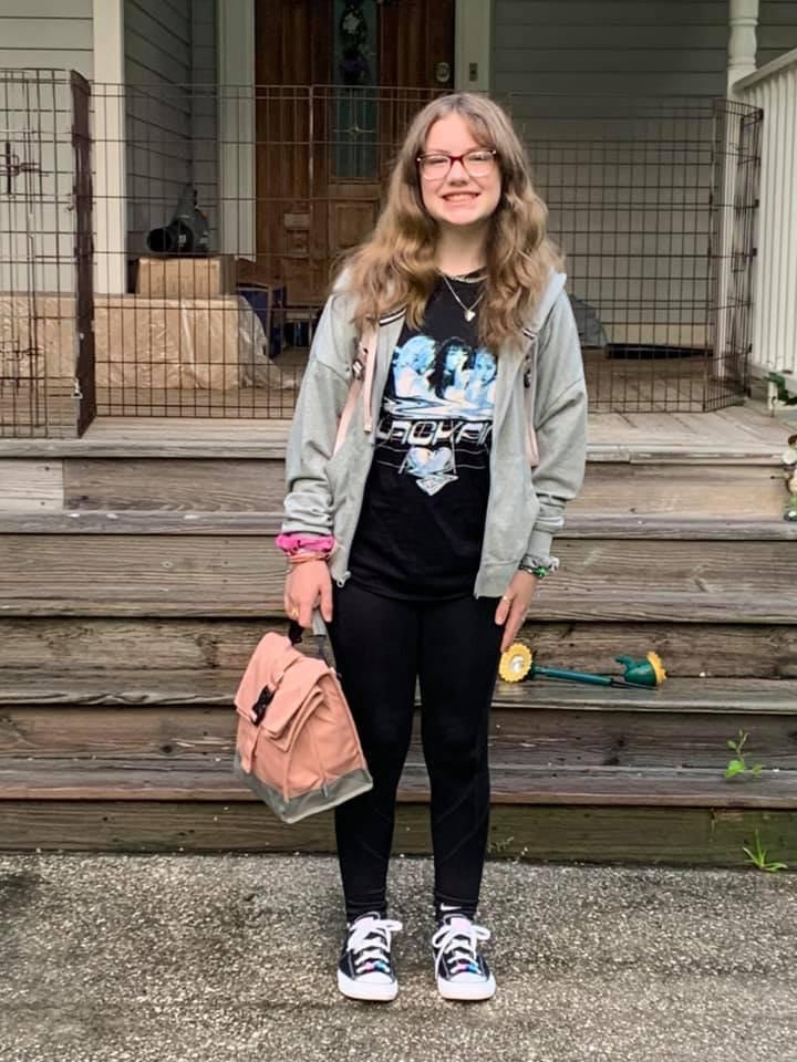 Emily Gibson, 6th grade, RHMS.jpg