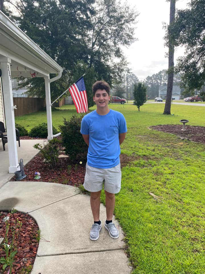 Geoff Hovis Jr. 9th grade BCHS.jpg