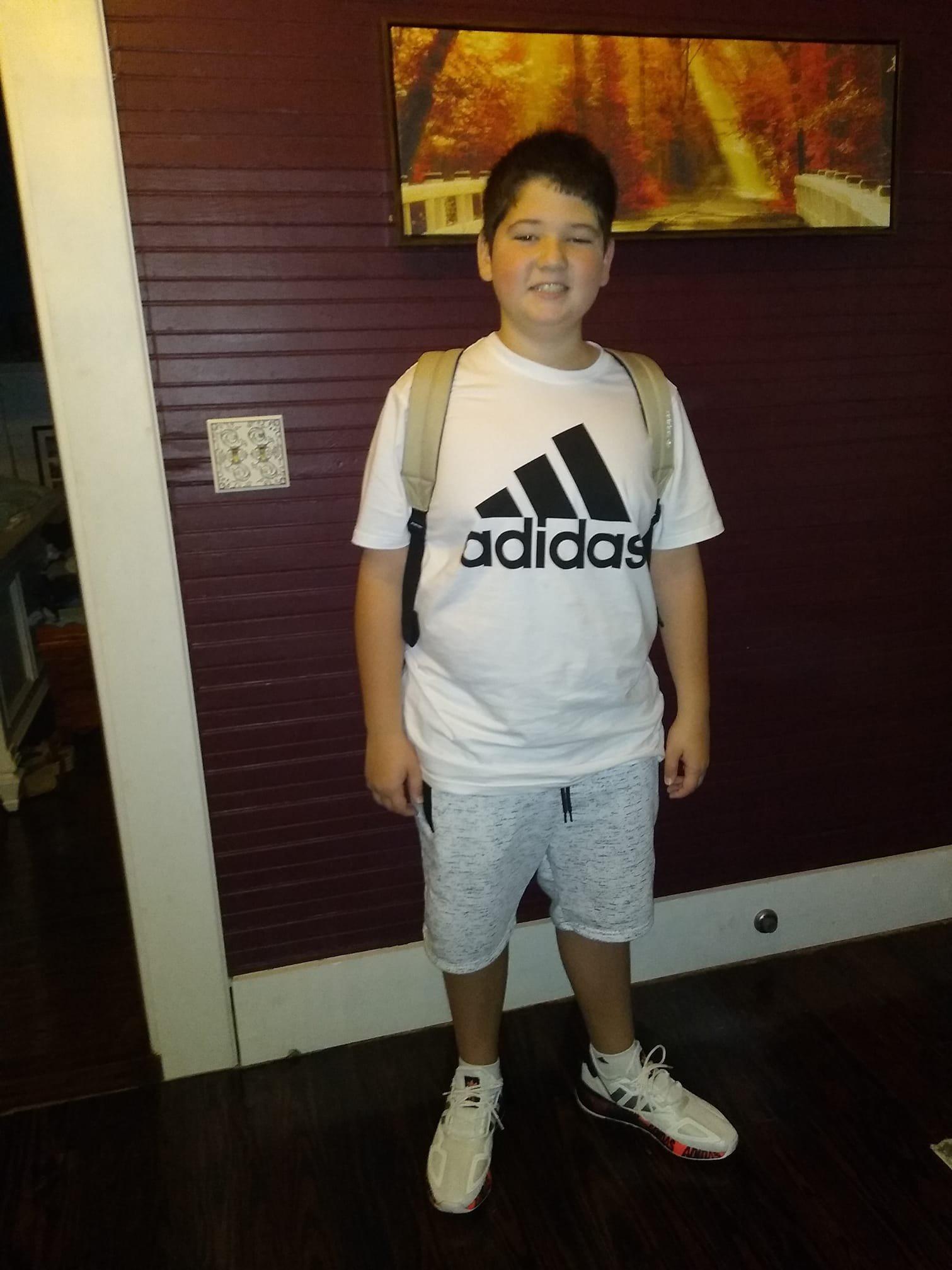Logan Waters, 7th grade, BCMS.jpg