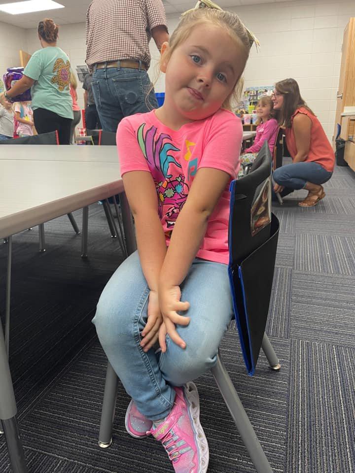 Natalie Coffey, kindergarten, BCES.jpg