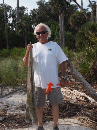 Island cleanup1