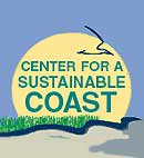 Center for a sustainable Coast