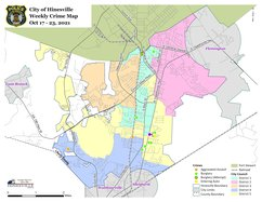 crime map oct 27 21